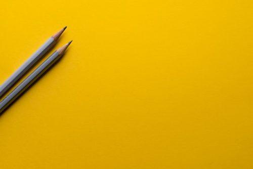 ブログ収益化したい方法